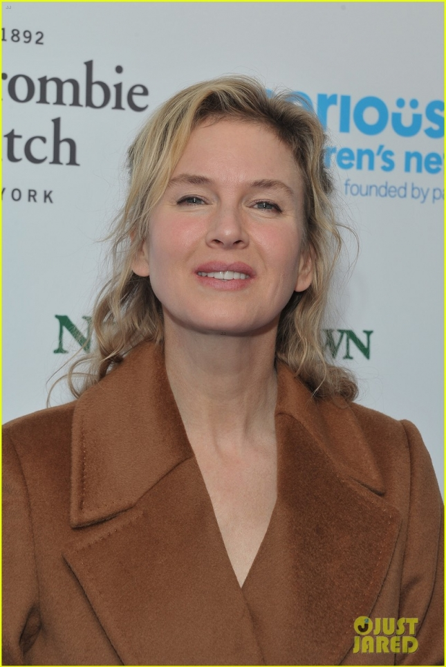 renee-zellweger-doyle-bramhall-ii-are-still-going-strong-13