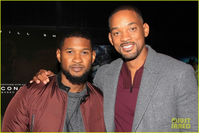 will-smith-found-concussion-role-conflicting-as-a-football-dad-04