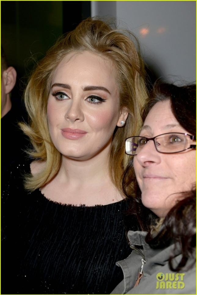 adele-wasnt-eligible-for-grammy-nominations-this-year-08