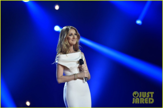 celine-dion-sings-christmas-songs-with-michael-buble-03м