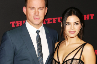 channing-tatum-says-8-hateful-things-to-a-cat-15
