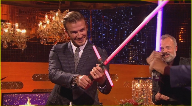 david-beckham-has-a-lightsaber-duel-with-john-boyega-02