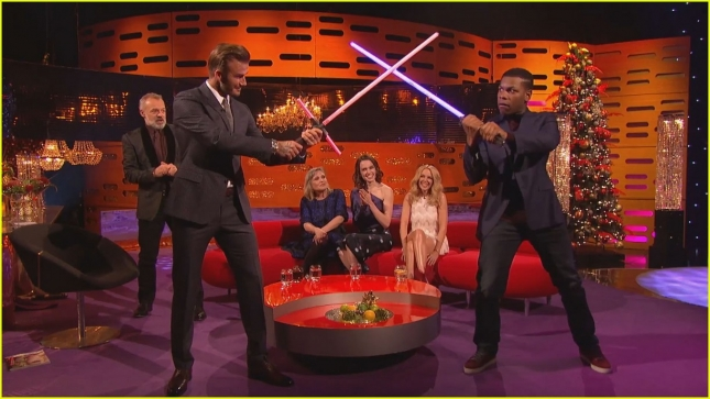david-beckham-has-a-lightsaber-duel-with-john-boyega-03