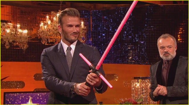 david-beckham-has-a-lightsaber-duel-with-john-boyega-05