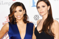 eva-longoria-victoria-beckham-team-up-at-global-gift-gala-2015-02