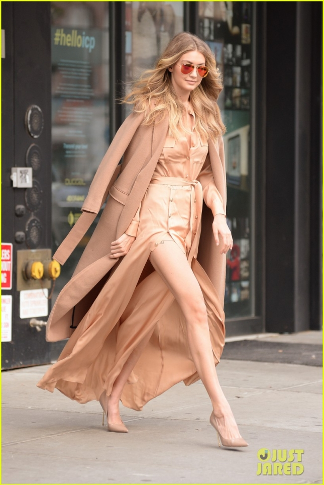 gigi-hadid-talks-about-her-college-major-14