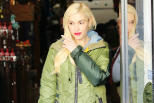 gwen-stefani-shops-for-western-wear-01