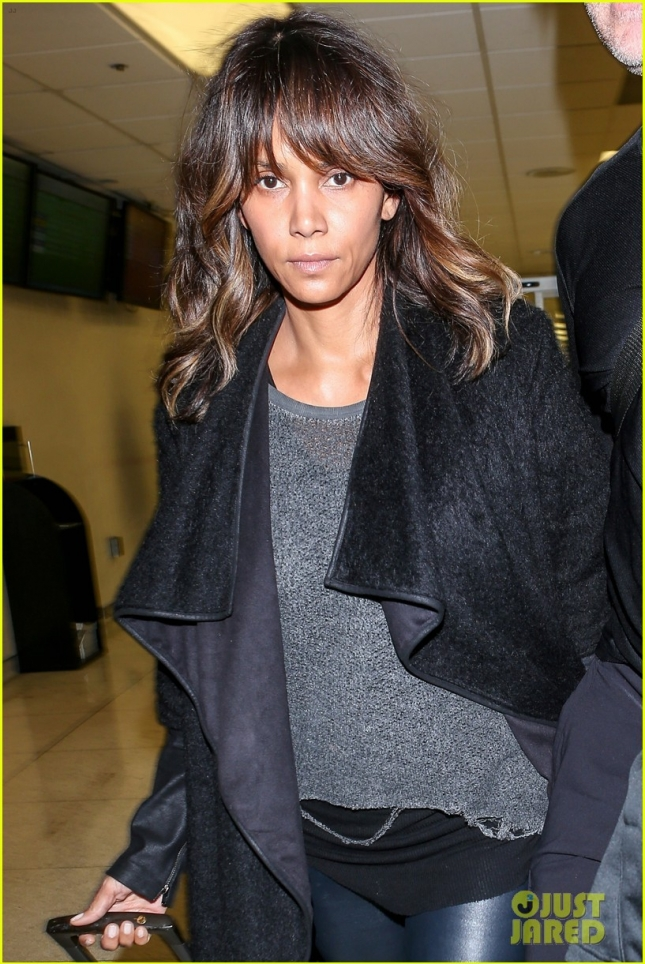 halle-berry-is-not-dating-yet-following-olivier-martinez-split-04