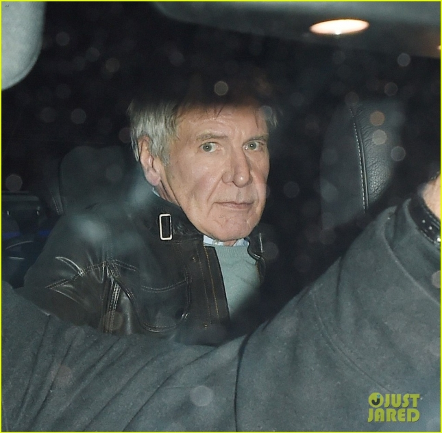 harrison-ford-wanted-han-solo-to-die-in-return-of-the-jedi-11