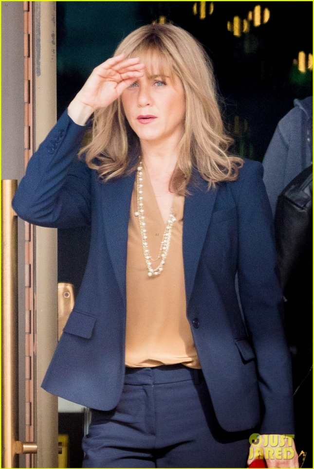 jennifer-aniston-gets-to-work-on-new-film-in-atl-06