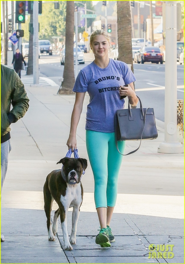kate-upton-goes-for-a-walk-with-pup-harley-08