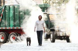 keanu-reeves-john-wick-2-will-feature-a-matrix-reunion-15