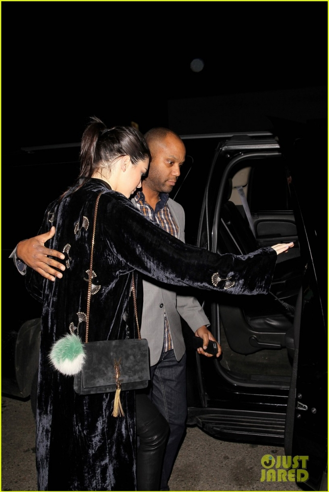 kendall-jenner-hangs-at-the-nice-guy-04