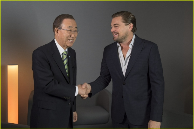 leonard-dicaprio-paris-climate-change-summit-01