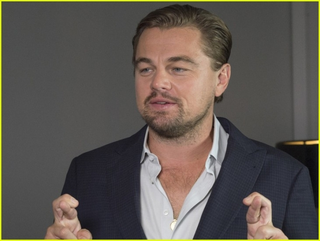 leonard-dicaprio-paris-climate-change-summit-07