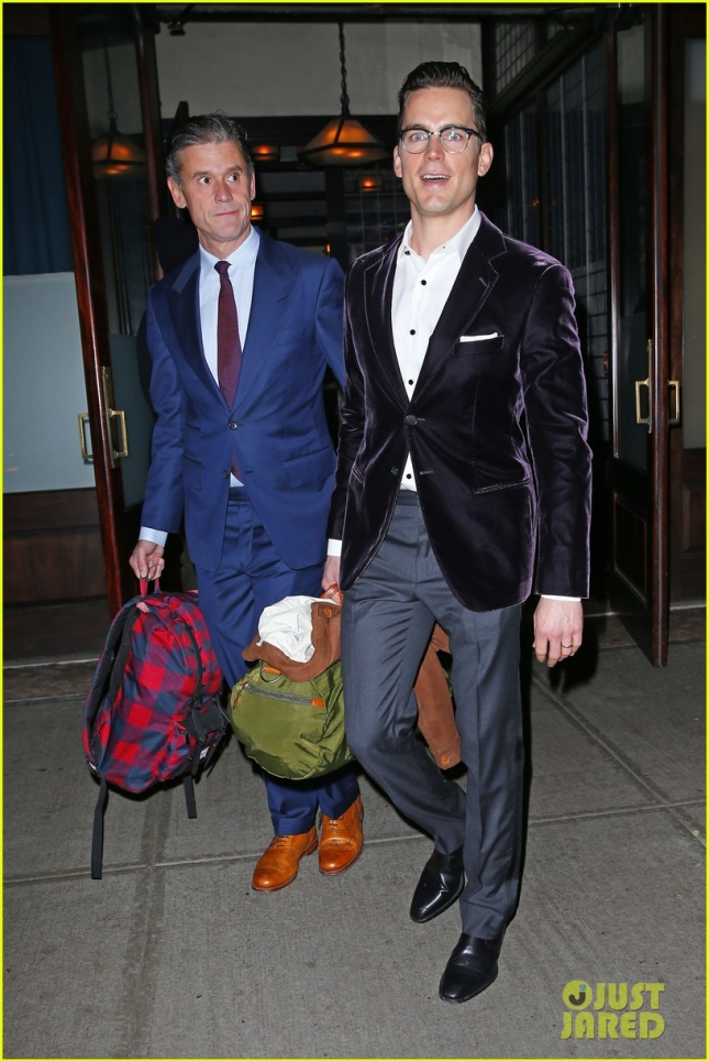 matt-bomer-simon-halls-are-two-dapper-dudes-05