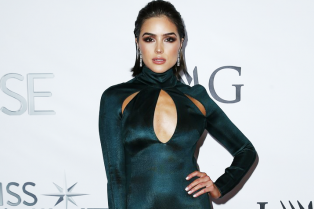 olivia-culpo-on-miss-universe-mistake-poor-steve-harvey-24