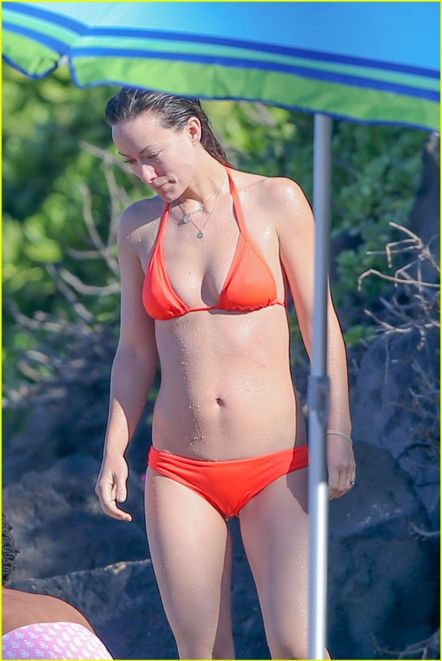 olivia-wilde-bikini-photos-hawaii-vacation-02