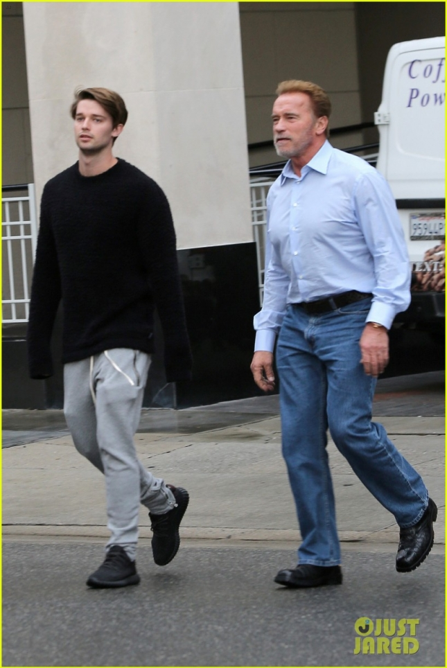 patrick-schwarzenegger-joins-the-dark-side-star-wars-01