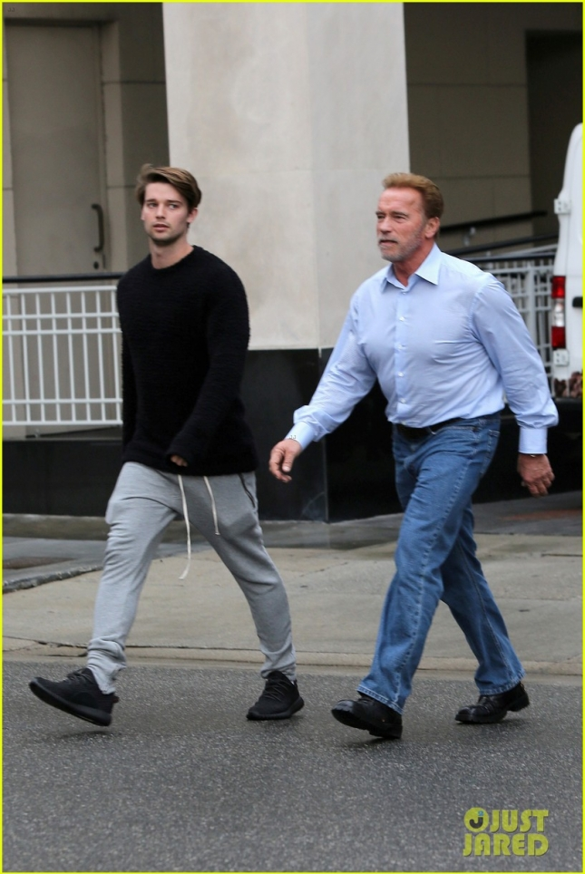 patrick-schwarzenegger-joins-the-dark-side-star-wars-04