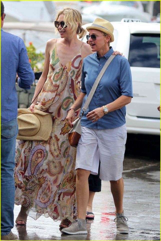 portia-ellen-celebrate-christmas-in-st-barts-12