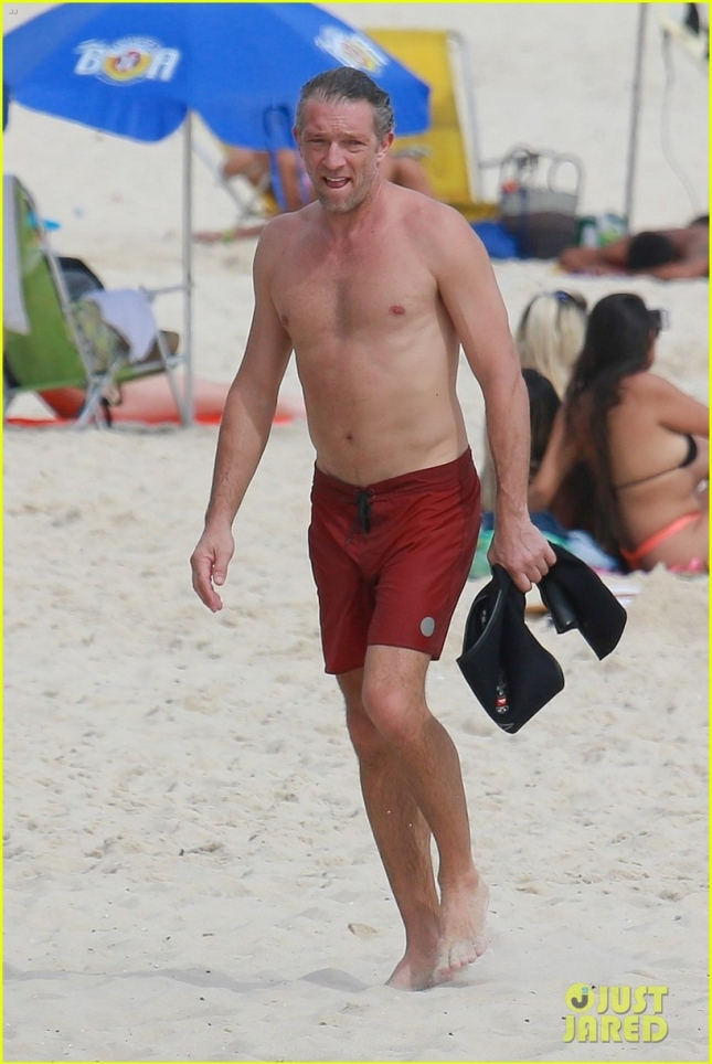 vincent-cassel-goes-shirtless-for-surf-session-01