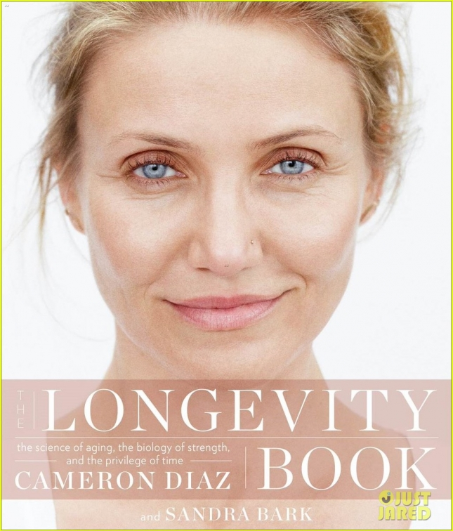 cameron-diaz-book-cover-longevity-03