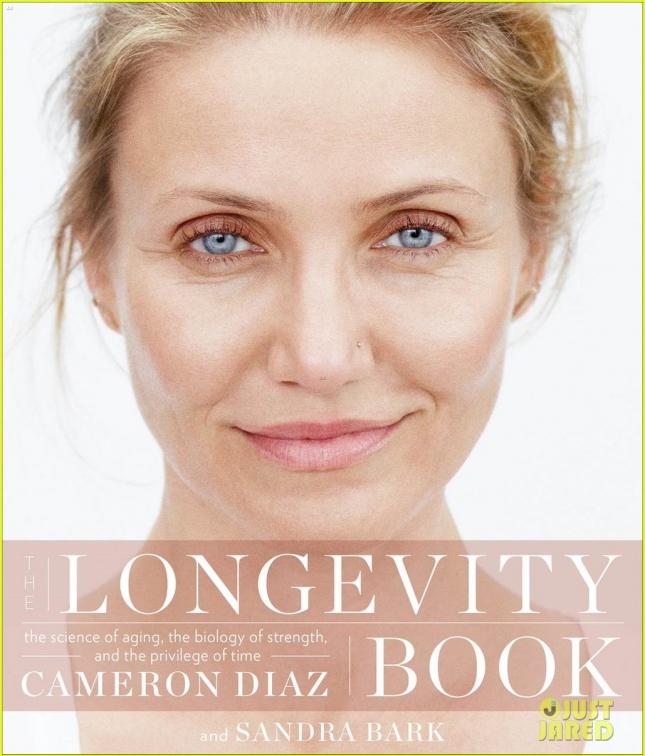 cameron-diaz-book-cover-longevity-03