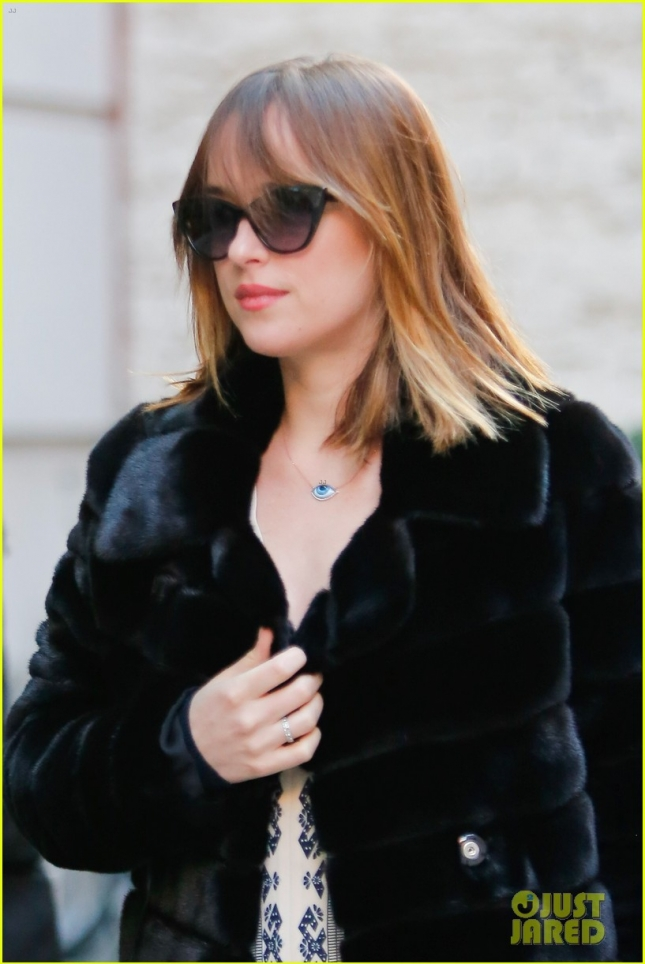 dakota-johnson-set-to-star-in-the-sound-of-metal-26