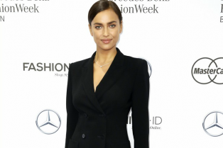 irina-shayk-hits-berlin-in-style-for-marc-cain-fashion-show-15