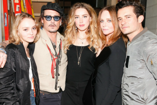 johnny-depp-helps-stella-mccartney-present-at-la-fashion-show-01