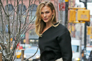 karlie-kloss-and-kate-upton-are-models-off-duty-01