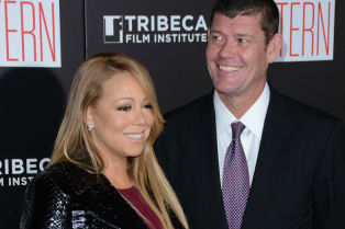 mariah-carey-is-engaged-to-james-packer-06
