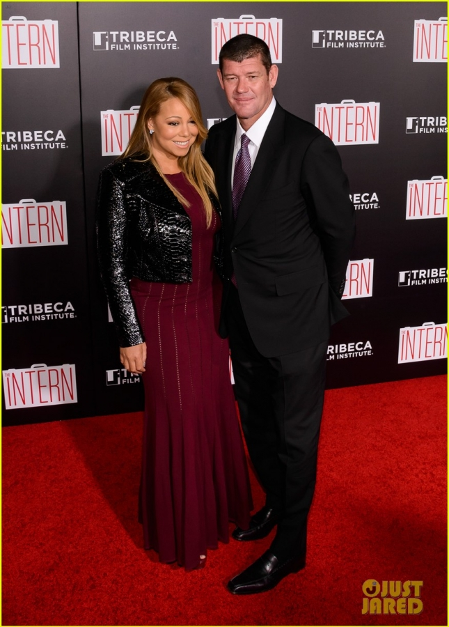 mariah-carey-is-engaged-to-james-packer-08