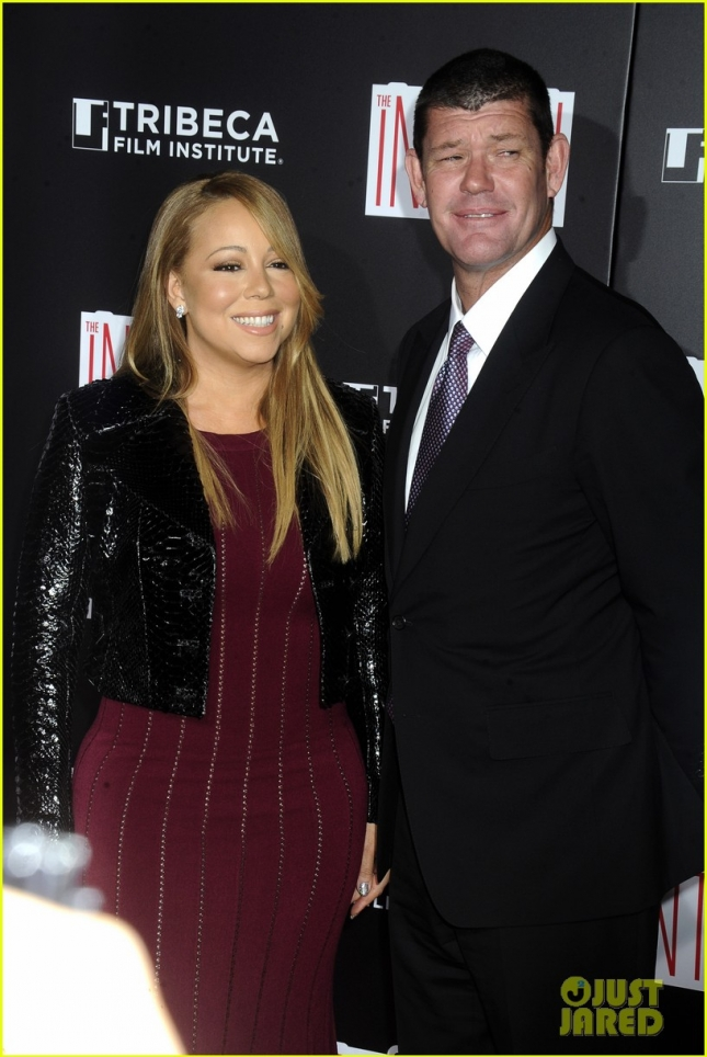 mariah-carey-is-engaged-to-james-packer-09