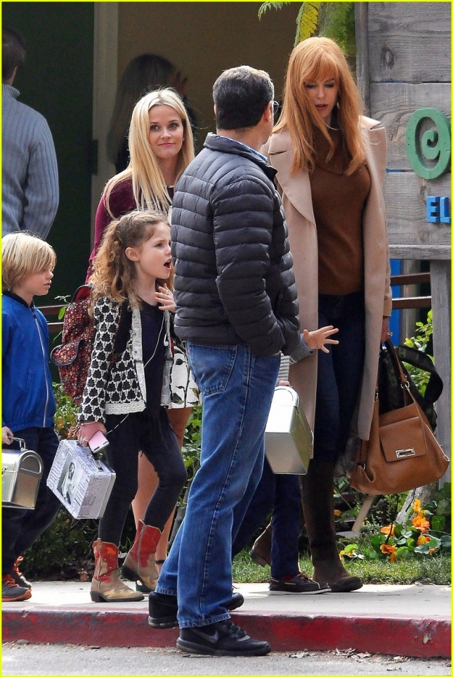 nicole-kidman-reese-witherspoon-silming-big-little-lies-10