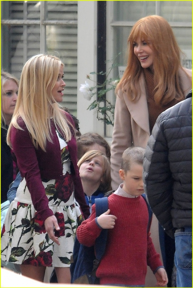 nicole-kidman-reese-witherspoon-silming-big-little-lies-11