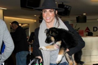 nikki-reed-flies-with-dog-new-owners-lax-06