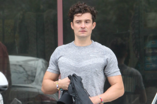 orlando-bloom-looks-buff-hot-as-ever-after-his-workout-04