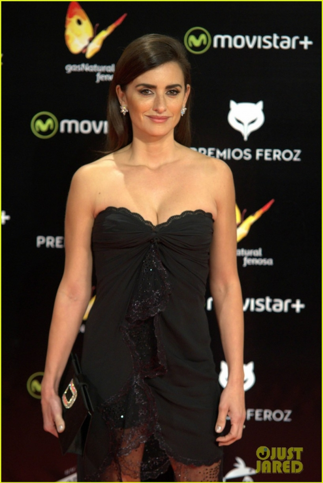 penelope-cruz-bares-her-long-legs-at-ferox-awards-2016-04