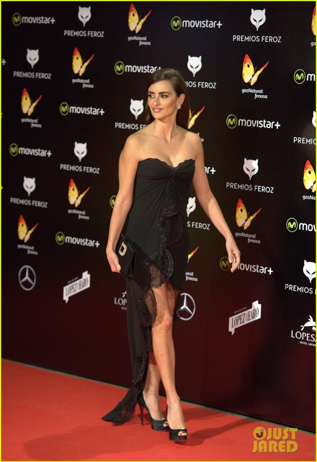penelope-cruz-bares-her-long-legs-at-ferox-awards-2016-06