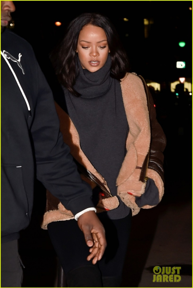 rihanna-leonardo-dicaprio-had-a-friendly-run-in-in-paris-04