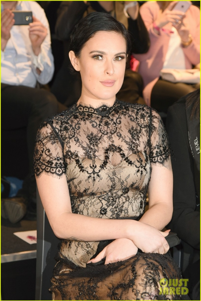 rumer-willis-attends-german-fall-winter-fashion-week-01