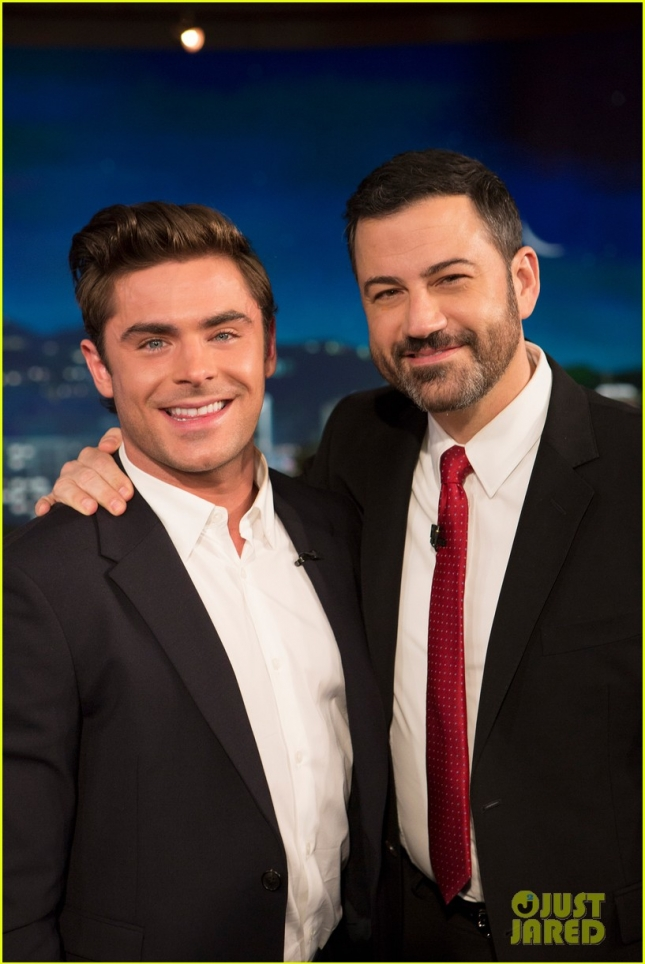 watch-zac-efron-play-snoopy-in-his-high-school-musical-03