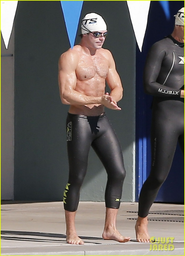 zac-efron-goes-shirtless-for-baywatch-swimming-lessons-24