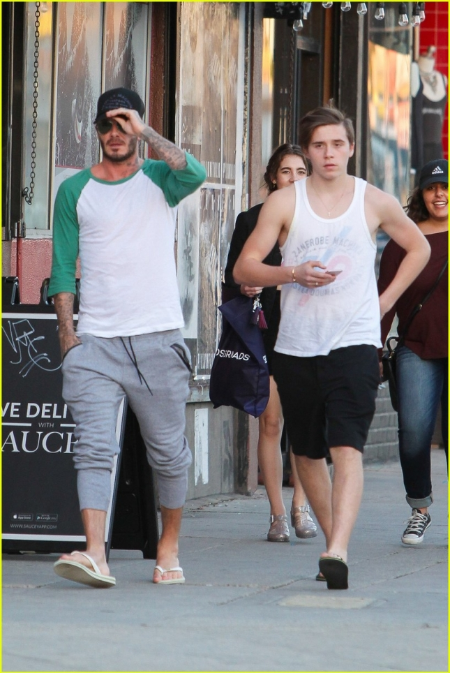 brooklyn-david-beckham-have-a-father-son-weekend-26