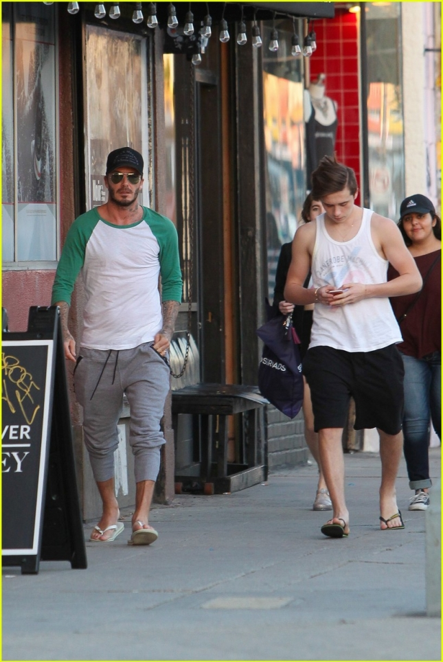 brooklyn-david-beckham-have-a-father-son-weekend-56