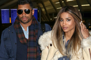 ciara-says-its-a-struggle-to-stay-abstinent-with-russell-wilson-11