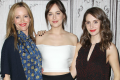 dakota-johnson-reveals-the-worst-part-about-being-single-03