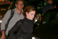emma-watson-has-new-boyfriend-tech-guru-william-mack-knight-05